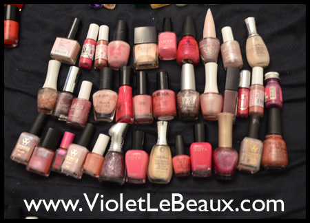 VioletLeBeaux-Nail-Polish-Collection_4093_8686