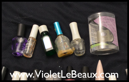 VioletLeBeaux-Nail-Polish-Collection_4094_8687