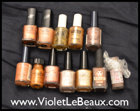 VioletLeBeaux-Nail-Polish-Collection_4095_8688