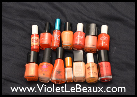 VioletLeBeaux-Nail-Polish-Collection_4096_8689