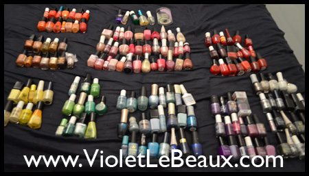 VioletLeBeaux-Nail-Polish-Collection_4097_8690