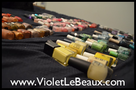 VioletLeBeaux-Nail-Polish-Collection_4099_8692