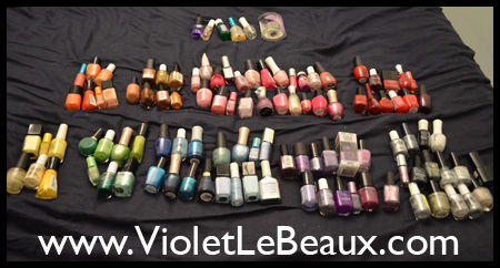 VioletLeBeaux-Nail-Polish-Collection_4102_8695