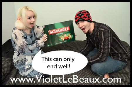 VioletLeBeaux1-scrabble-advert