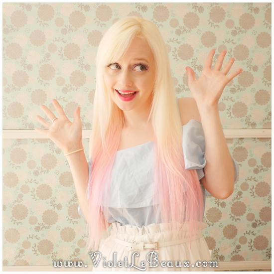 Violet-LeBeaux-Hair-FAQ80293
