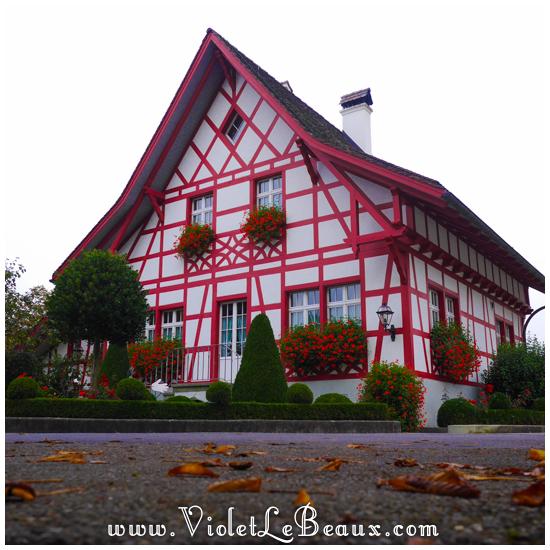 Beautiful Architecture Europe 10536