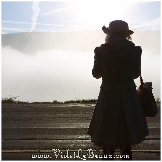 European-Scenery-VioletLeBeaux4431