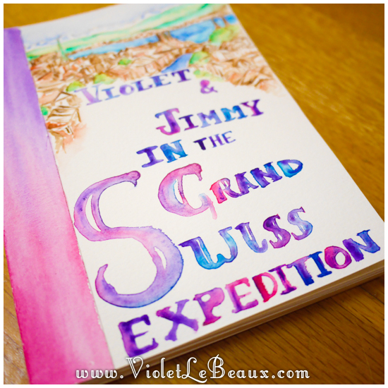 Beautiful-Travel-Note-Book10027