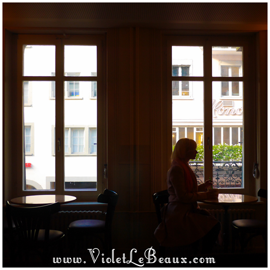 Violet-LeBeaux-In-Switzerland-10244