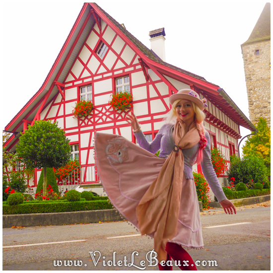 Violet-LeBeaux-In-Switzerland-10540