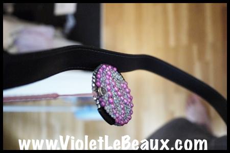 VioletLeBeauxP1000523_1069 copy