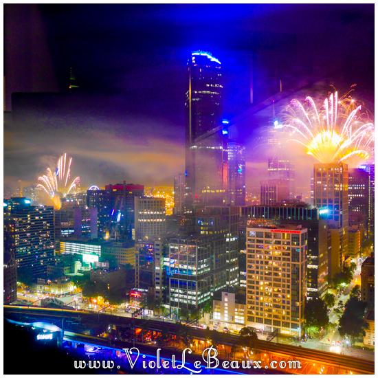 Billy-Idol-Day-2013-Melbourne-Blog60600
