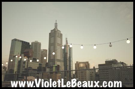 VioletLeBeauxP1020653_1299 copy