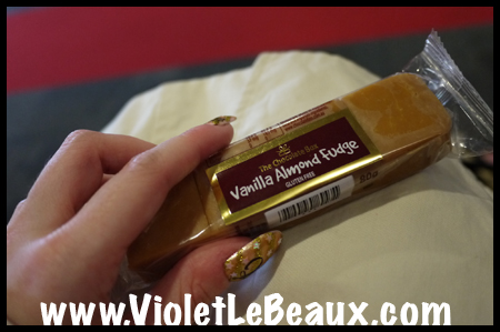 VioletLeBeauxP1000962_1137 copy