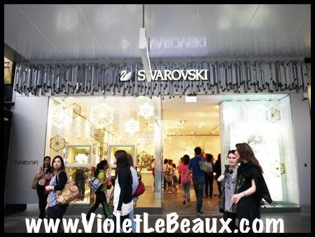 violetlebeaux-swarovski-gf3-melbourne-review00154_1015-copy
