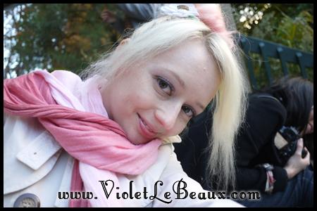 VioletLeBeauxP1060453_17359
