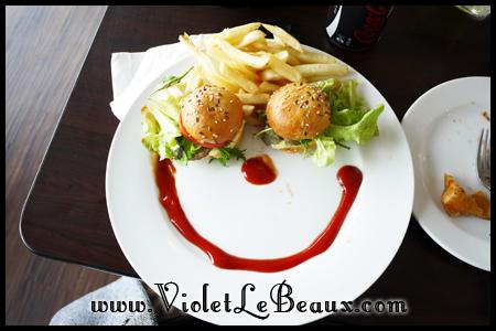 VioletLeBeauxP1070228_18369