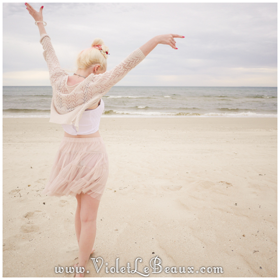 Pastel-Melbourne-Beach-Snapshots469