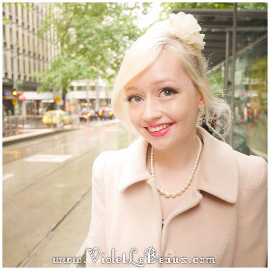 Melbourne-Top-Blogger-Snapshots30971