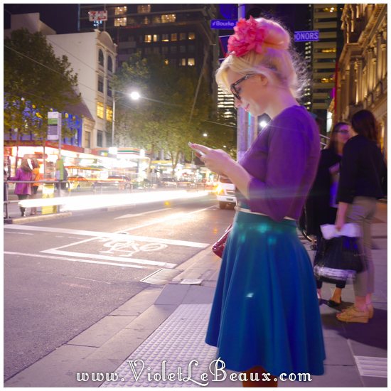 Melbourne-Nightlife-595
