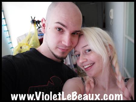 VioletLeBeaux-Panasonic-GF3-Melbourne-Review00001_1000 copy