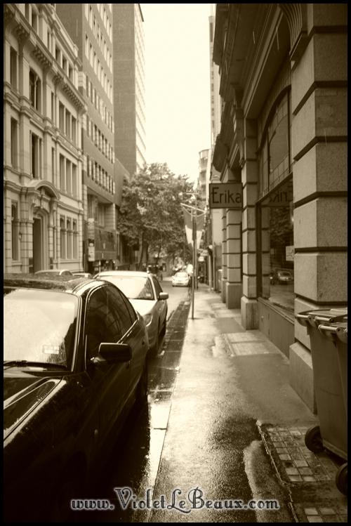 Melbourne-Snapshots612