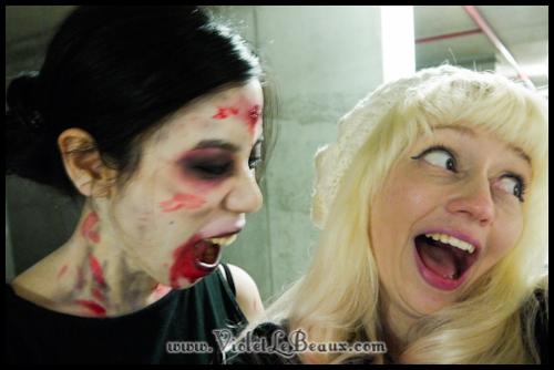 Zombie-Photoshoot318