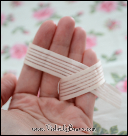 How-To-Make-Ribbon-Bows-VioletLeBeaux-869