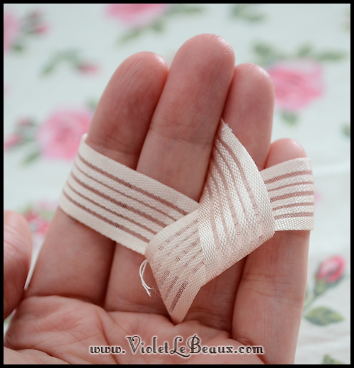 How-To-Make-Ribbon-Bows-VioletLeBeaux-870