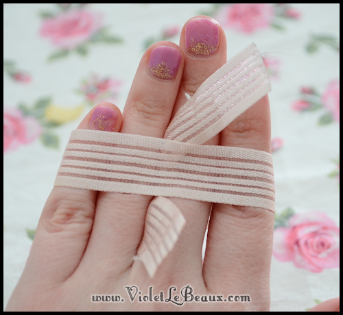 How-To-Make-Ribbon-Bows-VioletLeBeaux-871