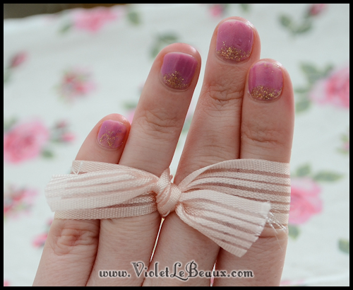 How-To-Make-Ribbon-Bows-VioletLeBeaux-872