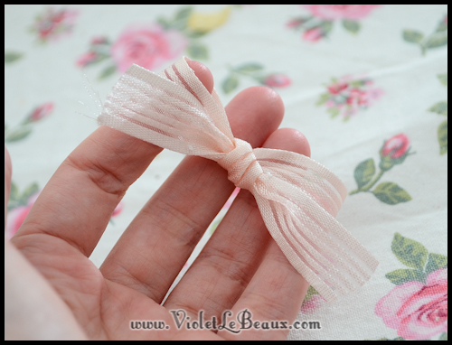 How-To-Make-Ribbon-Bows-VioletLeBeaux-873