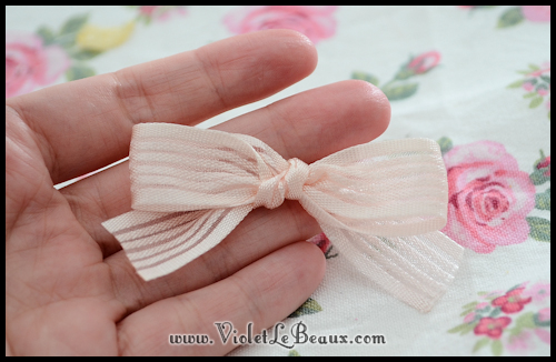 How-To-Make-Ribbon-Bows-VioletLeBeaux-874