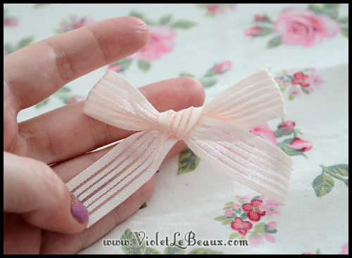 How-To-Make-Ribbon-Bows-VioletLeBeaux-882