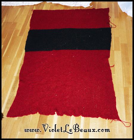 VioletLeBeaux-Batwing-Cardigan-Tutorial-58_18866