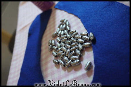 VioletLeBeaux-Beaded-Collar-Tutorial-356_17267
