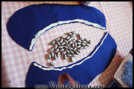 VioletLeBeaux-Beaded-Collar-Tutorial-357_17268