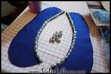 VioletLeBeaux-Beaded-Collar-Tutorial-360_17271