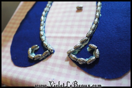 VioletLeBeaux-Beaded-Collar-Tutorial-361_17272