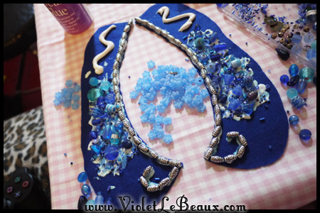 VioletLeBeaux-Beaded-Collar-Tutorial-362_17273