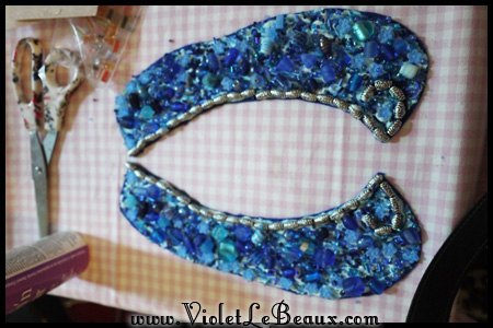 VioletLeBeaux-Beaded-Collar-Tutorial-364_17275