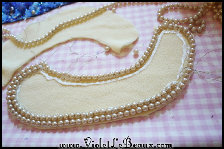 VioletLeBeaux-Beaded-Collar-Tutorial-369_17280