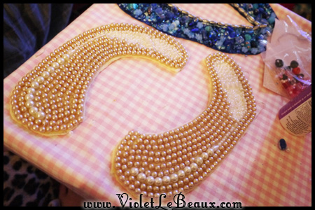 VioletLeBeaux-Beaded-Collar-Tutorial-370_17281