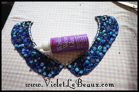 VioletLeBeaux-Beaded-Collar-Tutorial-482_17388