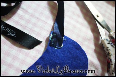 VioletLeBeaux-Beaded-Collar-Tutorial-484_17390
