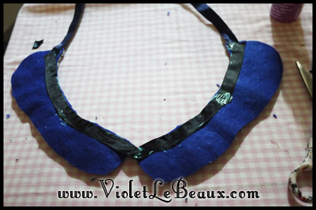 VioletLeBeaux-Beaded-Collar-Tutorial-486_17392