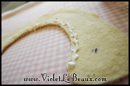 VioletLeBeaux-Beaded-Collar-Tutorial-489_17395