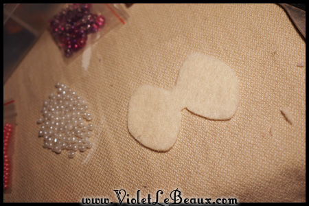 VioletLeBeaux-DIY-Beaded-Hair-Accessory-218_17075