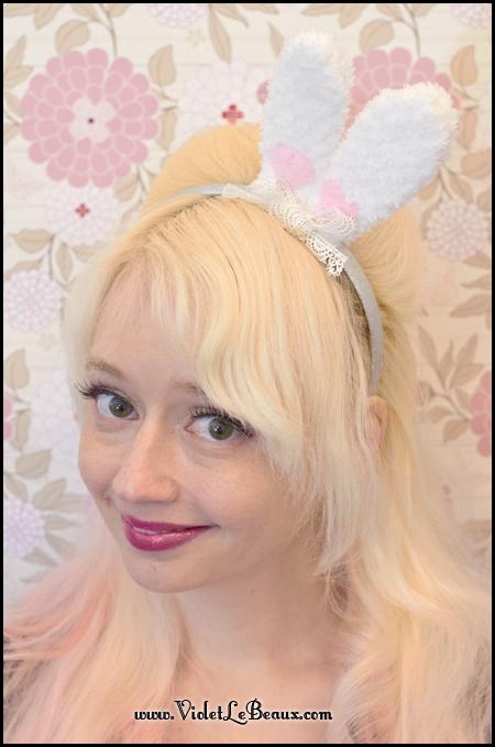 Bergamot-Bunny-Ears-Tutorial769