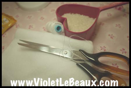 VioletLeBeaux-DIY-handwarmer-685_1401 copy